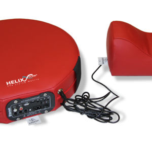 Helix Flow, Nacken- Booster-Set-Classic, Sport Reha, Helix Flow, Freiburg, Schwingungen, Klangfrequenzen, Therapie, Prävention, Rehabilitation