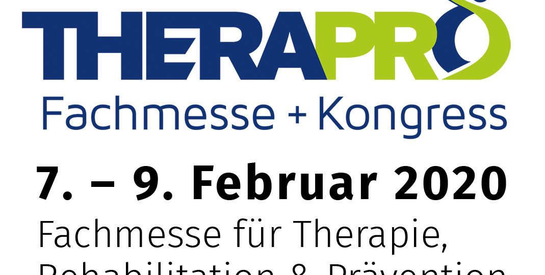 TheraPro Stuttgart, Kongress, Sport Reha, Helix Flow, Freiburg, Seminar, Klangfrequenzen, Therapie, Prävention, Rehabilitation