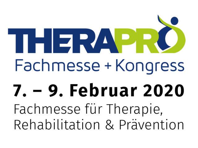 TheraPro Stuttgart, Kongress, Sport Reha, Helix Flow, Freiburg, Seminar, Klangfrequenzen, Therapie, Prävention, Rehabilitation